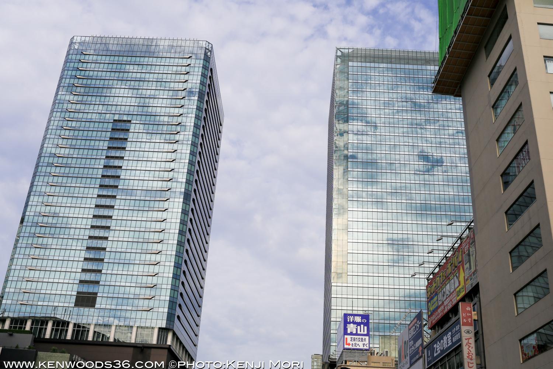 Osaka1408_0004.jpg