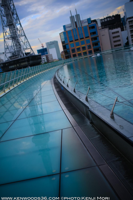Nagoya0701_0067.jpg