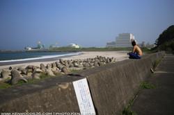 Fukushima0726_0090.jpg