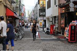 tokyo0628_0198.jpg