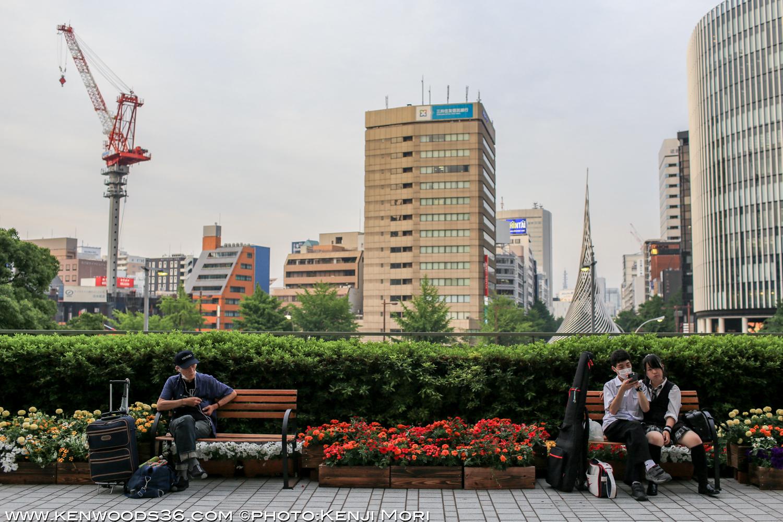 Nagoya0602_0082.jpg