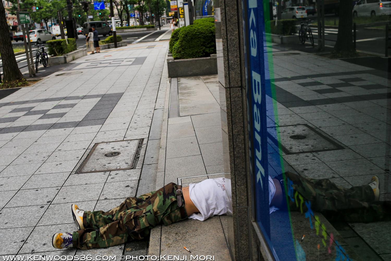 Osaka1408_0173.jpg