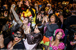 Halloween2011_380.jpg