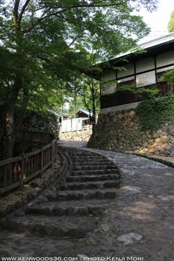 Inuyama0716_0045.jpg