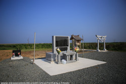 Fukushima0726_0115.jpg