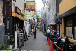 Tokyo0724_0100.jpg