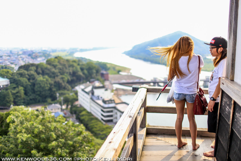Inuyama0716_0108.jpg