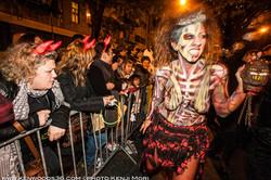 Halloween2011_462.jpg