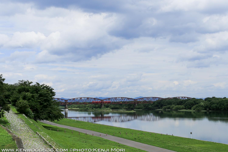 Gifu0718_0018.jpg