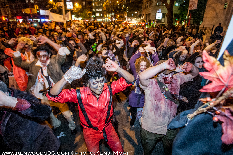 Halloween2011_167.jpg