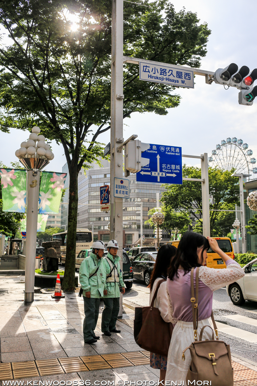 Nagoya0606_0148.jpg