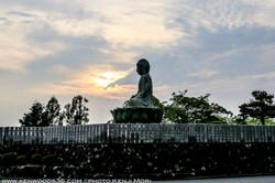 Inuyama0716_0235.jpg