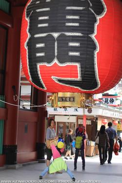 tokyo0609_0032.jpg