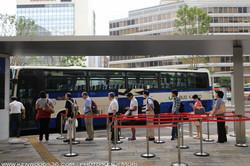 Tokyo0724_0007.jpg