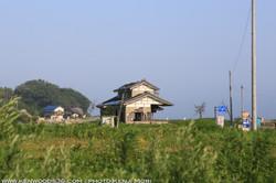 Fukushima0726_0172.jpg