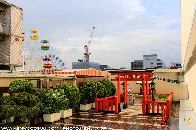 Nagoya0606_0136.jpg