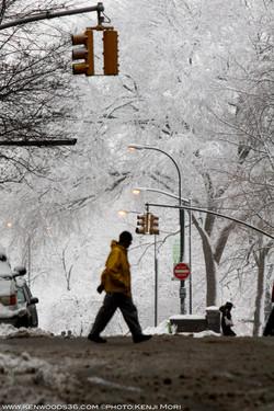 snow city_0049.jpg