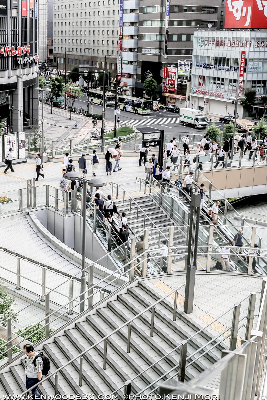 Osaka1408_0019.jpg