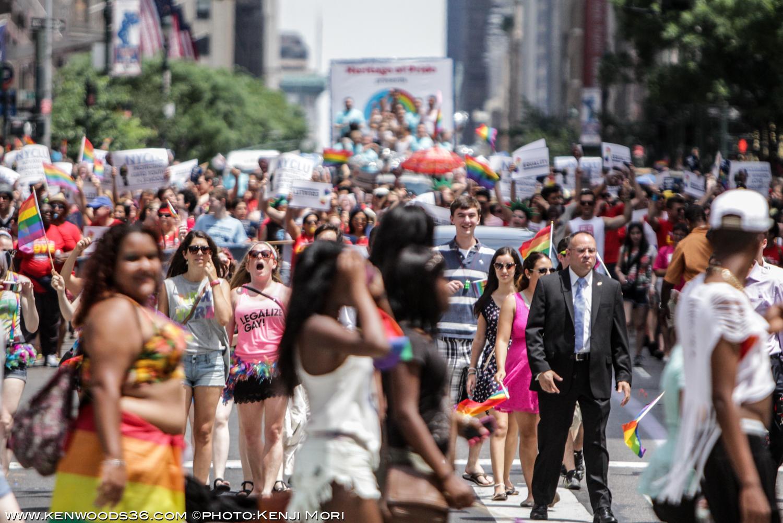 LGBT_0411.jpg