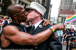 LGBT_0690.jpg
