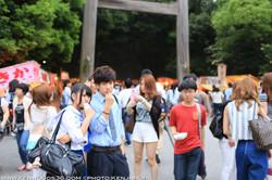 Atsuta_0182.jpg