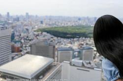 Tokyo0728_0125.jpg