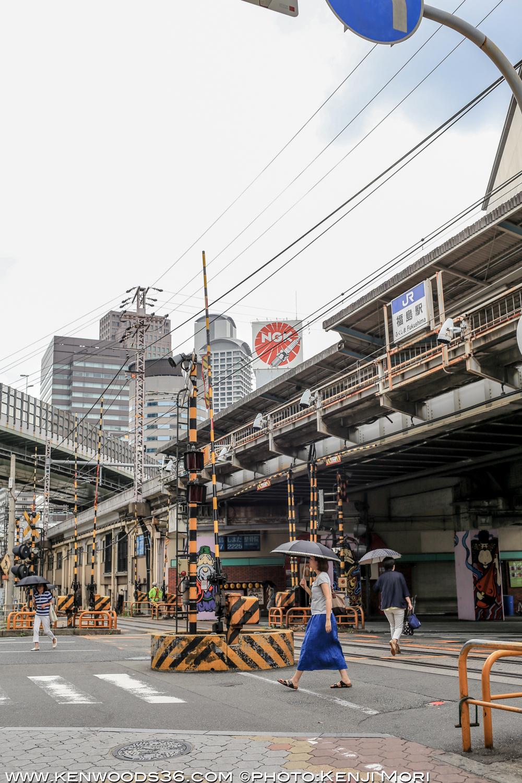 Osaka1408_0076.jpg