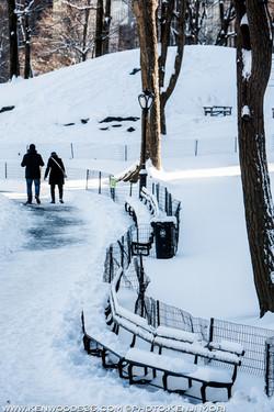 snow1302_0103.jpg