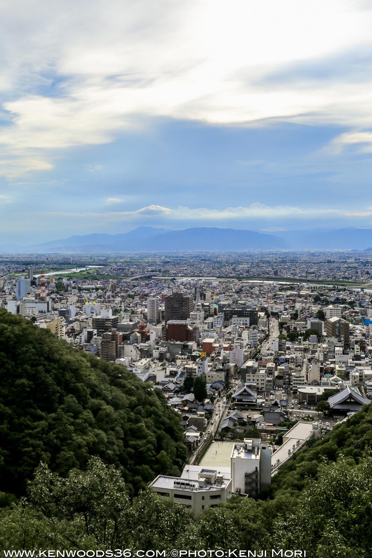 Gifu0718_0082.jpg