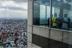 Tokyo0728_0160.jpg