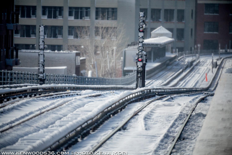 snow1302_0060.jpg