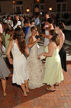 DJ And Wedding Pics 095