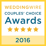 A-1 Majestic Sound Award From Wedding Wire