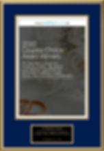 2020 Awards Plaque.jpg