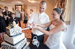 Emily & Mark's Wedding-2-326