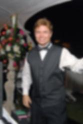 Wedding dj in Jacksonville, Fl