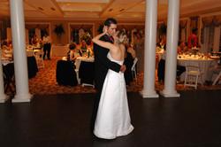 DJ And Wedding Pics 021