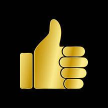 Thumbs up 4.jpg