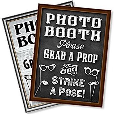Jacksonville Fl Photo Booth