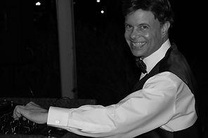 Wedding Dj/Disc Jockey in Jacksoville, Florida