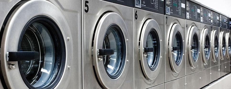 launderette pic.jpg