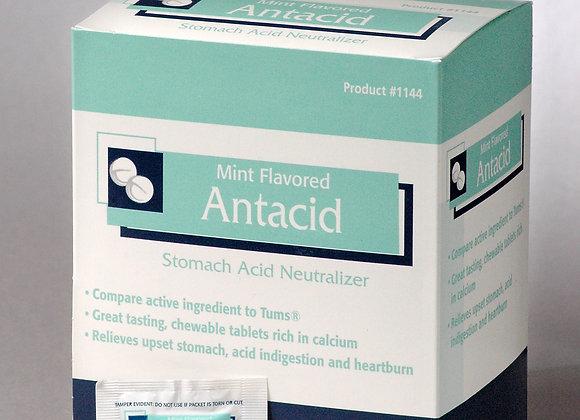 Antacid, 100ct