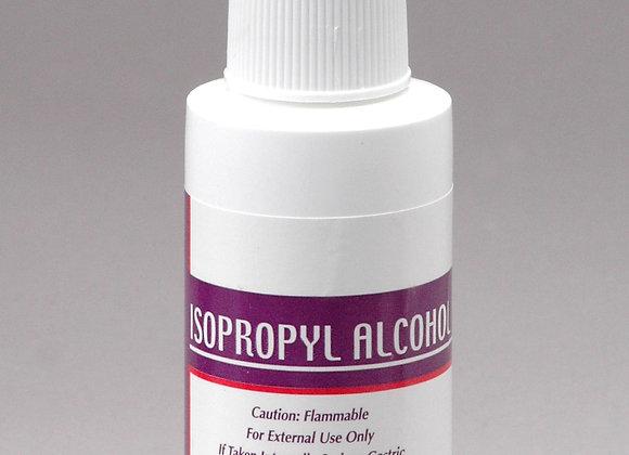 Alcohol Spray, 4oz