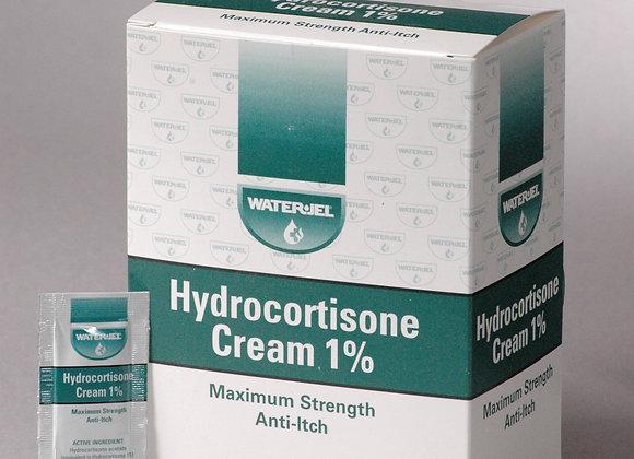 Hydrocortisone Cream, 20ct