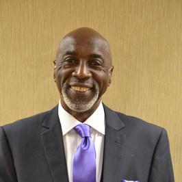 Bro. Bobby Roberson