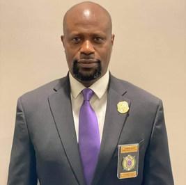 Bro. Jason H. Allen