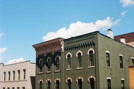 green_building.jpg