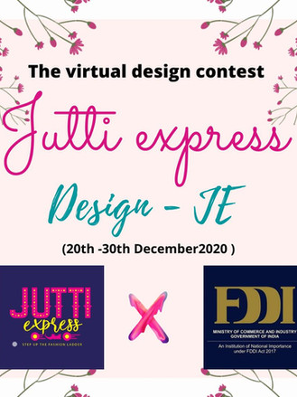 FDDI Express Banner.jpg