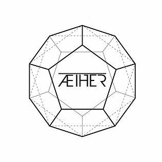 ÆTHER - christian thoma TEMPRA e Lòtzio, dodecaedro