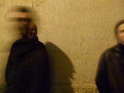 con Roberto Bongianino e Stefano Risso